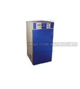 GMP Model BOD Incubator