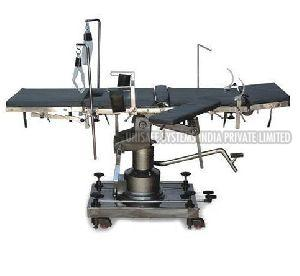 Hydraulic Operation Theater Table