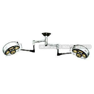 Optralux Duo Tanvi 3003 OT Light