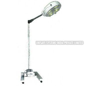 Optralux Mobile 3009 OT Light
