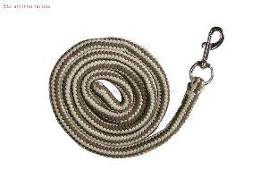 MI 1104 Horse Lead Ropes