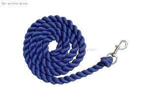 MI 1102 Horse Lead Ropes