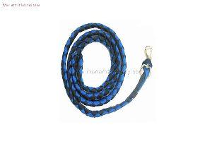 MI 1105 Horse Lead Ropes