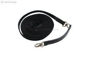 MI 1107 Horse Lead Ropes