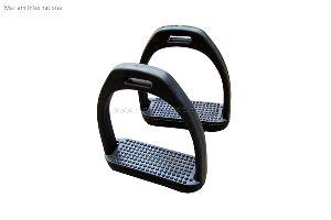 MI 1202 Iron Horse Paddle