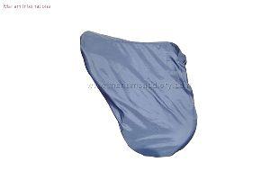 MI 1220 Horse Saddle Cover
