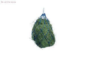 MI 1229 Horse Hay Net