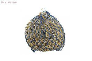 MI 1230 Horse Hay Net