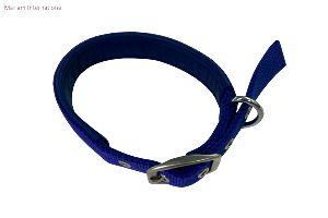 MI 1405 Dog Collar
