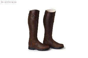 MI 1501 Horse Riding Boots