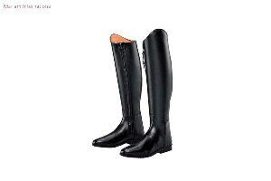 MI 1502 Horse Riding Boots