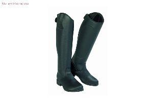 MI 1504 Horse Riding Boots