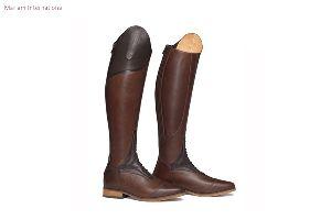 MI 1506 Horse Riding Boots