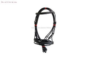 MI 201 Horse Bridle