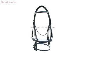 MI 202 Horse Bridle