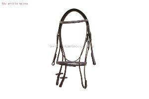 MI 203 Horse Bridle