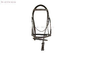 MI 204 Horse Bridle