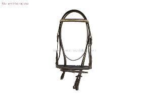 MI 205  Horse Bridle