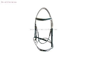 MI 206 Horse Bridle