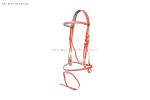 MI 207 Horse Bridle