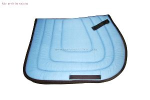 MI 603 Saddle Pad