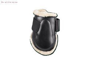 MI 804 Horse Boots with Fleece