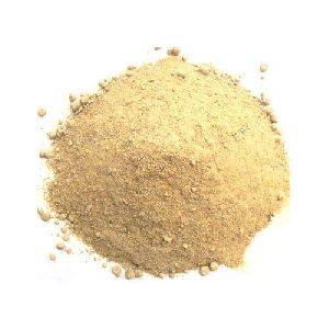 Refined De Oiled Rice Bran