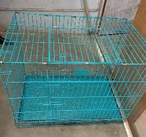 Dog Cage 06