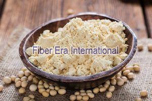 49% Soy Flour