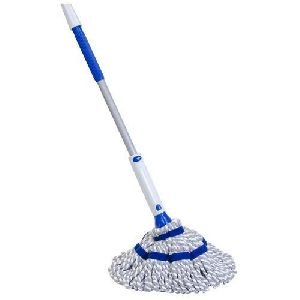Floor Cleaning Cotton Mop