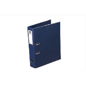 PVC Paper Box File