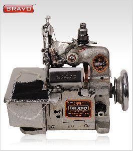 81-06 Tailor Overlock Sewing Machine