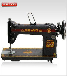 95-10 Umbrella Sewing Machine