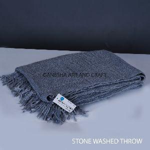 Sofa Throw Blankets
