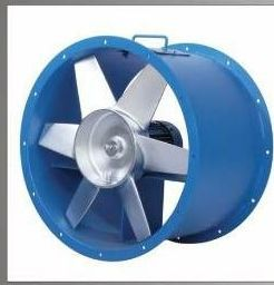 Tea Withering Fan
