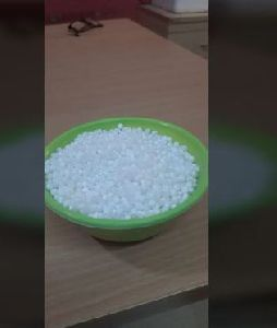 White Sago Pearls