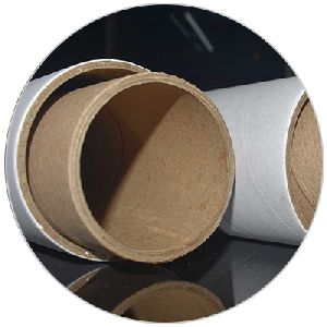 Automobile Paper Tube