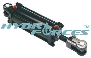 Band Saw Hydraulic Cylinder