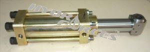 Special Hydraulic Cylinder