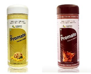 My Promate Protein Powder