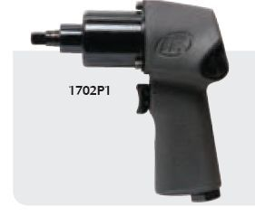 1702P1 Impact Wrench