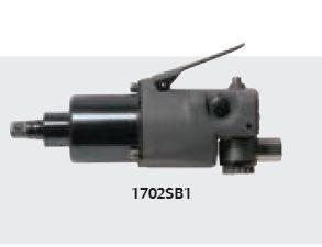 1702SB1 Impact Wrench