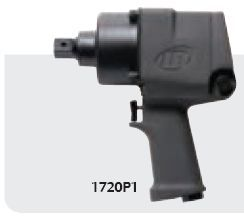 1720P1 Impact Wrench