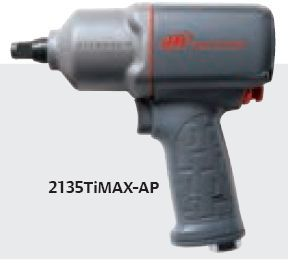 2135TiMAX-AP Impact Wrench