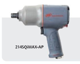 2145QiMAX-AP Impact Wrench