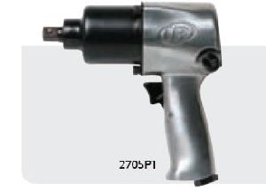 2705P1 Impact Wrench