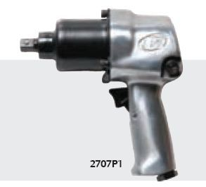 2707P1 Impact Wrench
