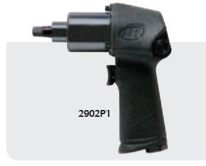 2902P1 Impact Wrench