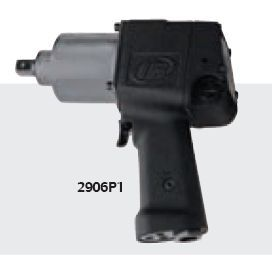2906P1 Impact Wrench
