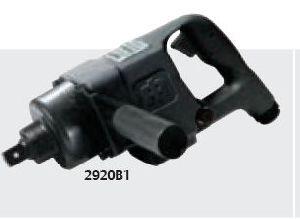 2920B1 Impact Wrench